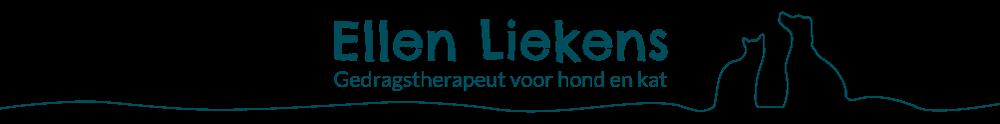 Ellen Liekens